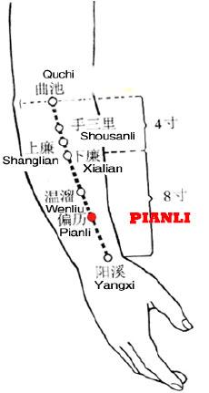 Pianli-LI6