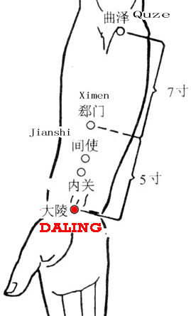 Daling-PC7