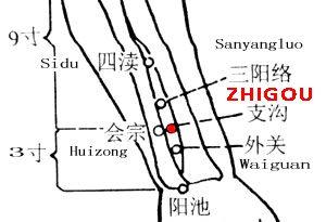 Zhigou-TE6