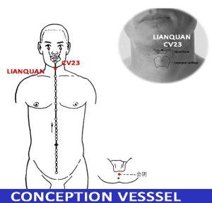 Lianquan-CV23